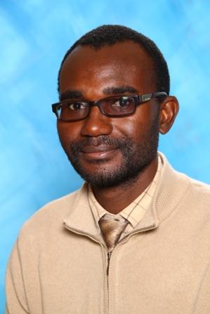 Physics, Science | Nkosi Nkomo