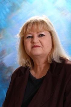 History, English, Literature | Felicity Jacobsz