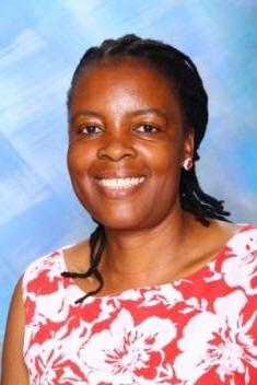 Setswana, History, Business Studies | Kefilwe Phiri