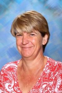 Sue Nicholls-large